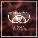 Stulla - Sheer Method (Original Mix)
