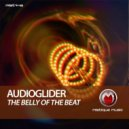 Audioglider - In The Belly Of The Beat  (Original Mix)