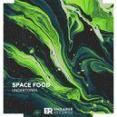 Space Food - Tales Of Tribe  (Original Mix)