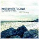 Inward Universe feat. Iriser - River of My Tears  (Ilya Fly Remix)