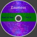 Zaumess - Back In Time Vol. 9 ()