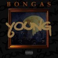 Bongas - Young (Original Mix)