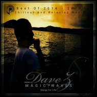 DaveZ - Magic Waves (Original Mix)