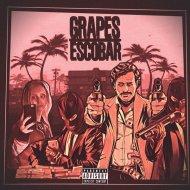 GRAPES - Молодой Escobar (Original Mix)