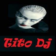 Tito Dj - Ibero Dance 054  2019 ()