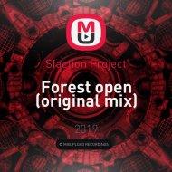 Sfaction Project - Forest open (original mix)
