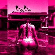 Baba Beach Club - Tech house session by Wan Issara ()