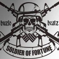 Zaritskaya - Soldier of Fortune [Buzlo Beatz Prod.] ()