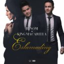 Benom vs King Macarella - Eslammading (Original Mix)