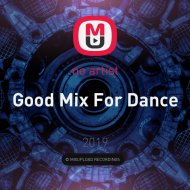 DJ Andjey & DJ Bordur (Jolly DJ\'s from Bobruisk) - Good Mix For Dance ()