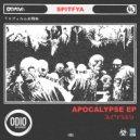 Spitfya - Apocalypse (Original Mix)