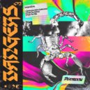 GRiZ - Freak The Method (Original Mix)