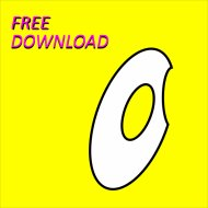 Ataman Live - Sunflower (Original Mix)