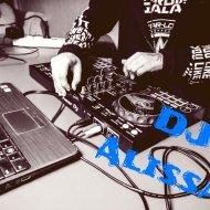 DJ ALISSA - NewNightMix (1)
