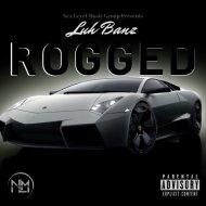 Luh Banz - Rogged (Original Mix)