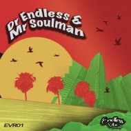 Mr. Soulman - If You Are Dreaming (Original Mix)