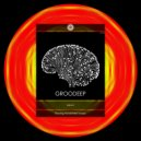 GROODEEP - Vibrancy (Original Mix)