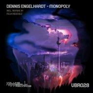 Dennis Engelhardt - Monopoly (Original Mix)