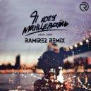 Леша Свик - Я Хочу Танцевать  (Ramirez Remix)