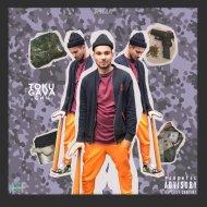 TOKUGAVA - Бич (Original Mix)