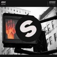 EDX - Stay  (Club Mix)