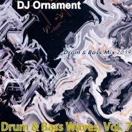 DJ Ornament - Drum & Bass Waves. Vol. 7 ()