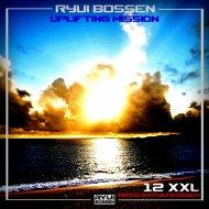 Ryui Bossen - VA Uplifting Mission 12 XXL [Part 4] (Mixed by Ryui Bossen) (2019)