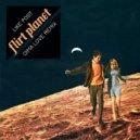 Like Post - Flirt Planet (Dima Love Remix)