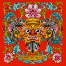 Yellow Claw & Wiwek - OMG Dynasty (Original Mix)
