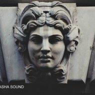 Sasha Sound - RenGenDV  ()