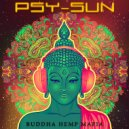 Psy-Sun - Ayahuasca Sagrada (Digital-Infection)