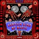 REZZ & Deathpact - Life & Death (Original Mix)