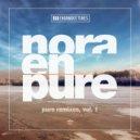 Nora En Pure - Come with Me  (Passenger 10 Remix)