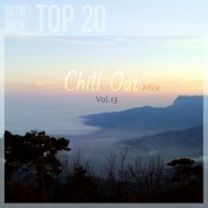 RS\'FM Music - Chill Out Mix Vol.13 ()