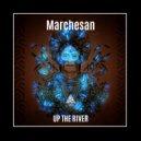 Marchesan - Aguila Fuerte (Original Mix)
