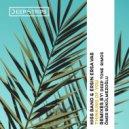 Hiss Band & Ersin Ersavas  - Thinking Of You (Omer Bukulmezoglu Remix)