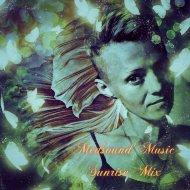 Helena pres. - Medsound Music (Sunrise Mix) ()