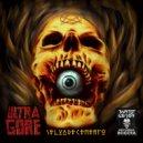 Ultragore - Selva De Cemento (Original mix)