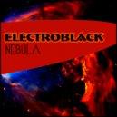 Electroblack - Vision (Original Mix)