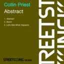 Collin Priest  - Let\'s See What Happens  (Original Mix)