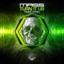 Mass & Vital - By Suprise (Original Mix)