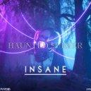 Haunted Surfer - Insane (Original Mix)