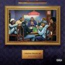 Snoop Dogg feat. Russ & Wiz Khalifa - Take Me Away (Original Mix)