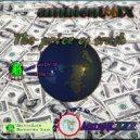 djArcaneZZZ - The Price Of Truth (ambientMIX)