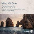 Mind of One - Destinesia  (Blue Horizon Remix)