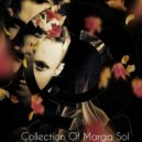 Helena pres. - Collection Of Marga Sol (Lounge Mix) ()