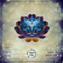 Nhii - A Mindful Blues  (Darpe Ciem Remix)