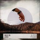 Latour (AUS) - Hold On (To Love)  (Little Fritter Extended Mix)
