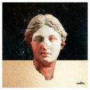 Luca Olivotto - We Behind (Original Mix)