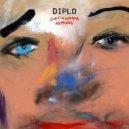 Diplo - Suicidal (UNKWN Remix)